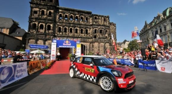 the_mini_wrc_a_tarmac_expert_news_full