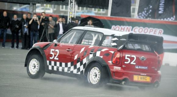 warming_up_for_the_rally_germany_news_full