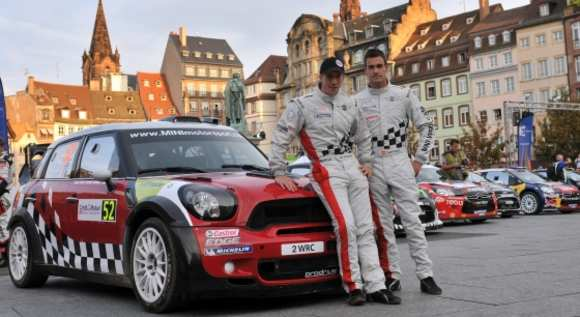 mini_wrc_team_masters_dramatic_stage_news_full