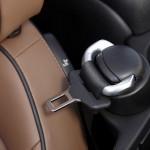 2012-MINI-Roadster-06