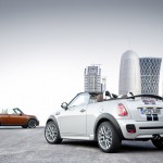 2012-MINI-Roadster-106