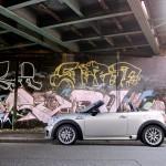 2012-MINI-Roadster-107