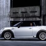 2012-MINI-Roadster-108