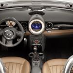2012-MINI-Roadster-115