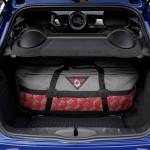 2012-MINI-Roadster-119