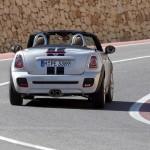 2012-MINI-Roadster-12