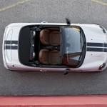 2012-MINI-Roadster-50