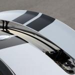 2012-MINI-Roadster-87