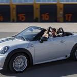 MINI-Roadster-25