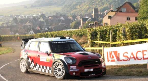 sordo_second_in_france_after_epic_battle_news_full