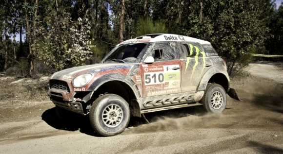 mini_dominates_the_baja_portalegre_500_news_full
