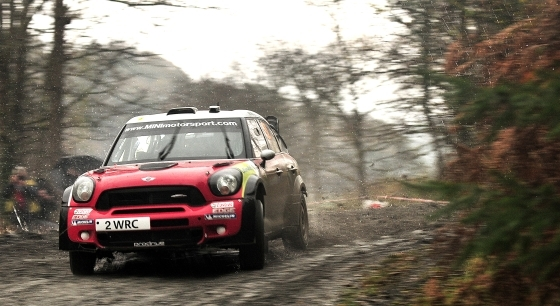 rallygb_fri_10_news_full_large_gallery