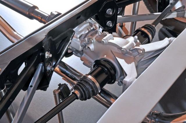NorCal MINIS | Northern California's Premier MINI Cooper ...
