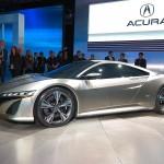 Acura NSX_3
