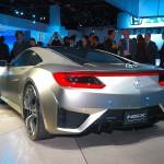 Acura NSX_9