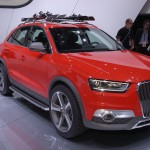 Audi Q3 Vail_3