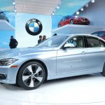 BMW ActiveHybrid_1