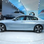 BMW ActiveHybrid_3