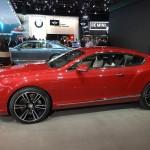 Bentley GT V8_3