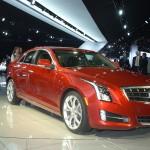 Cadillac ATS_3