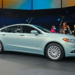 Ford Fusion_1