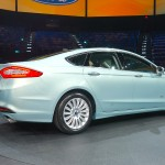 Ford Fusion_4
