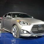 Hyundai Veloster_1