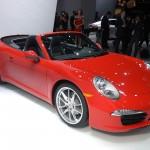Porsche cabrio_2