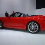 Porsche cabrio_6