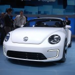 VW E-Bugster_1