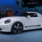 VW E-Bugster_3