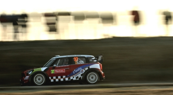 sordo_sprints_into_second_place_news_full