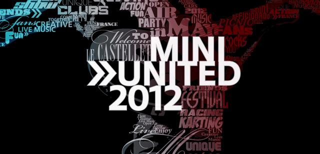 MINI United