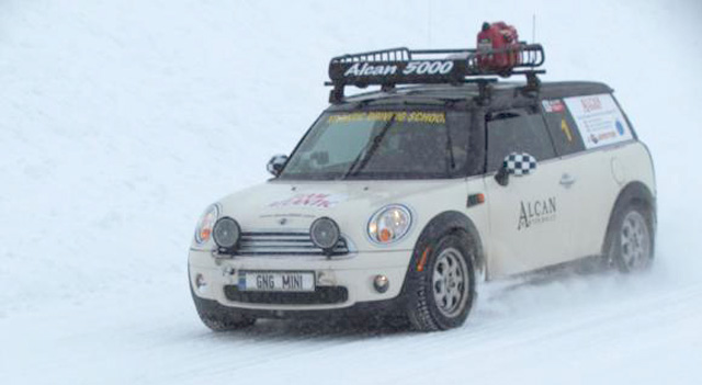 Mini_arcticRally