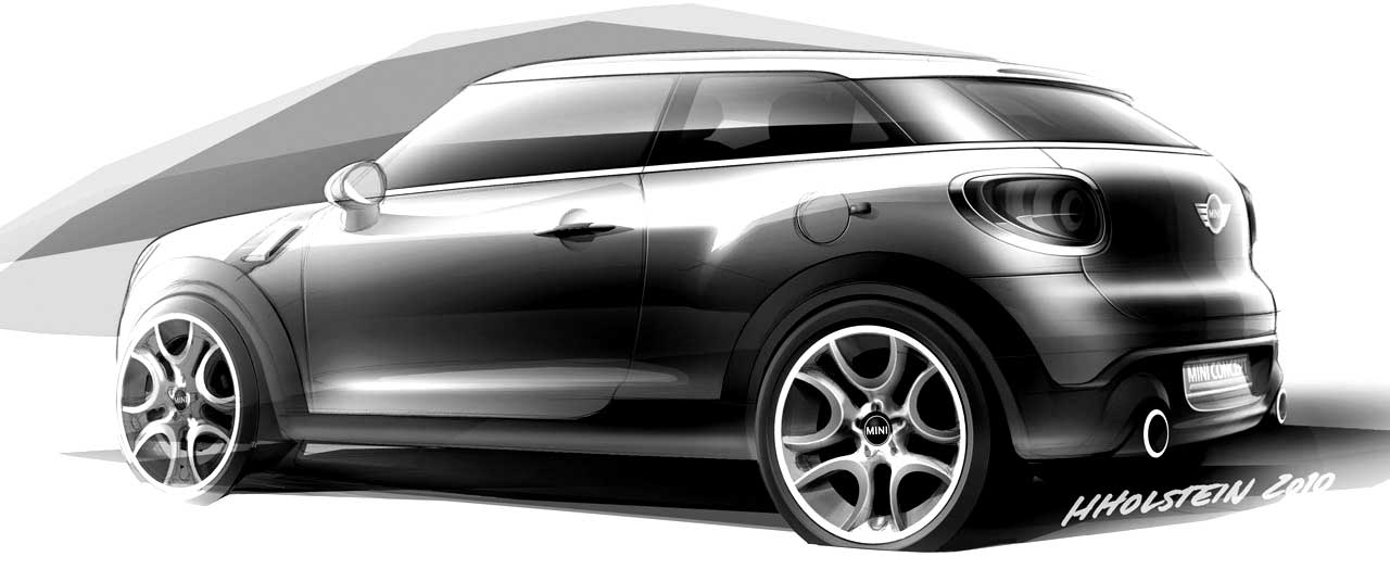 2011_MINI_Paceman_Concept_Design_Sketch_02