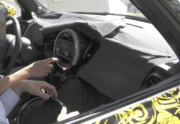 mini_f56_interior