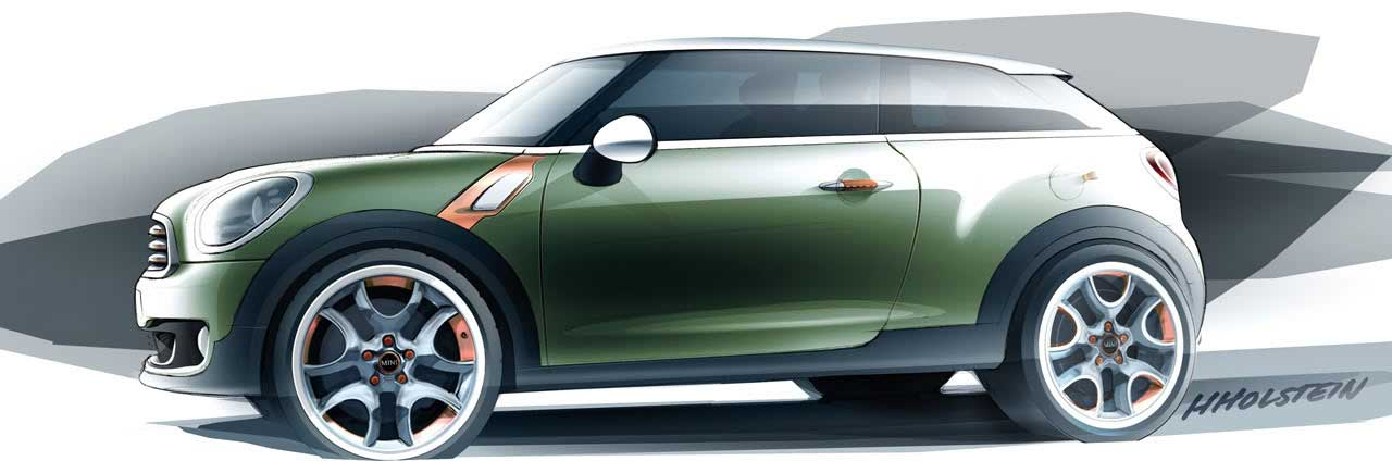 MINI-Paceman-Concept-Design-Sketch-4
