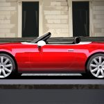 P90150958-MINI Superleggera Vision Roadster Concept