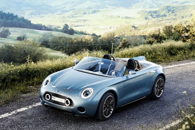 P90151107-MINI-Superleggera-Vision-Roadster-Concept