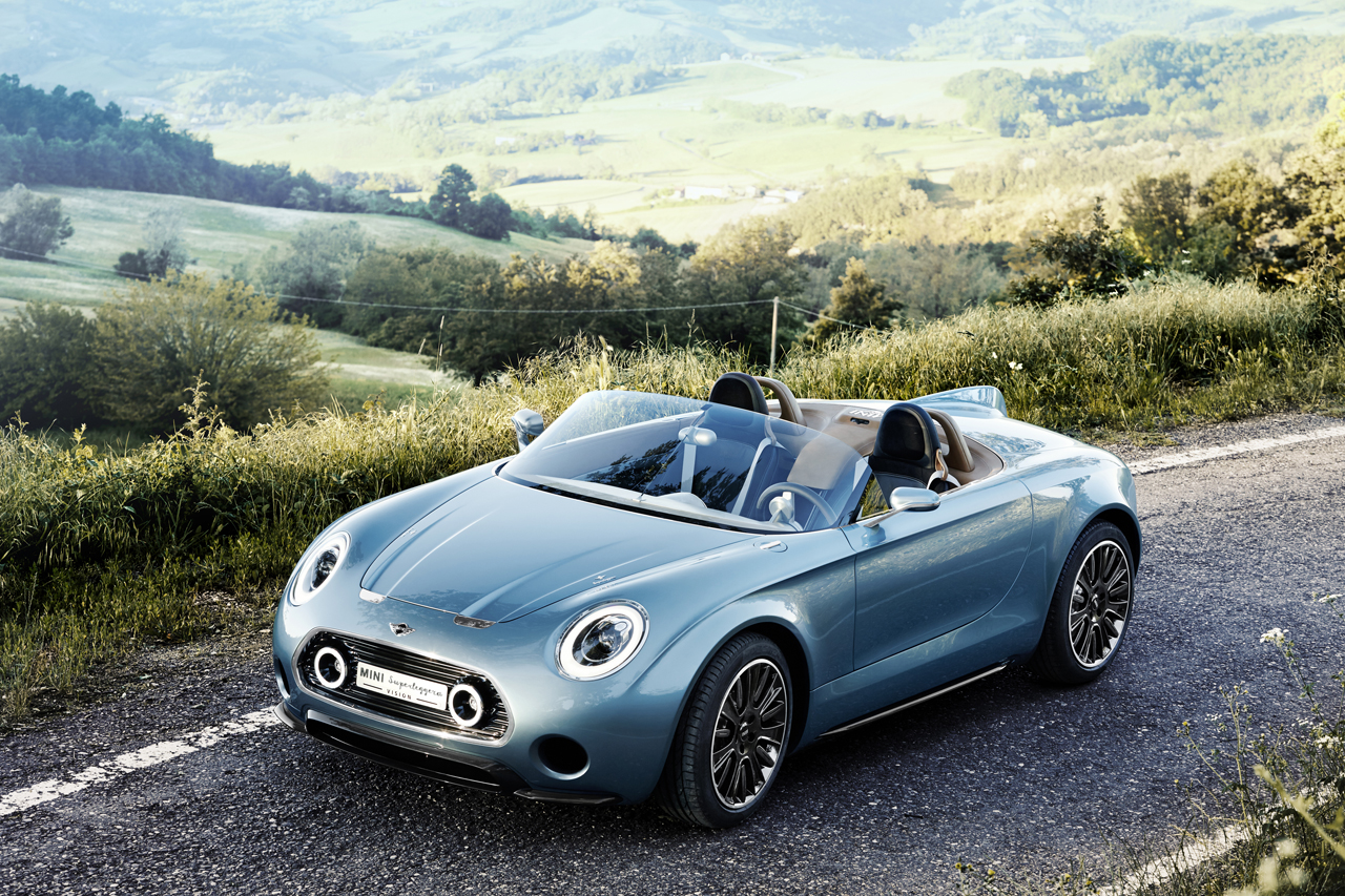 P90151107-MINI-Superleggera-Vision-Roadster-Concept