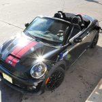 R59_JCW_Roadster_0001