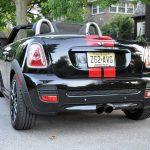 R59_JCW_Roadster_0007-1