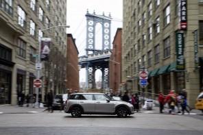 F54_NYC_174