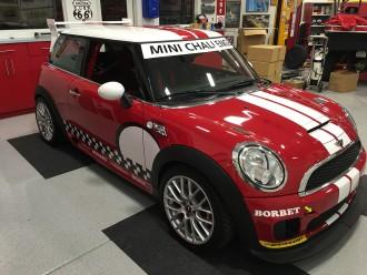 R56_challenge_racecar_4 58 25