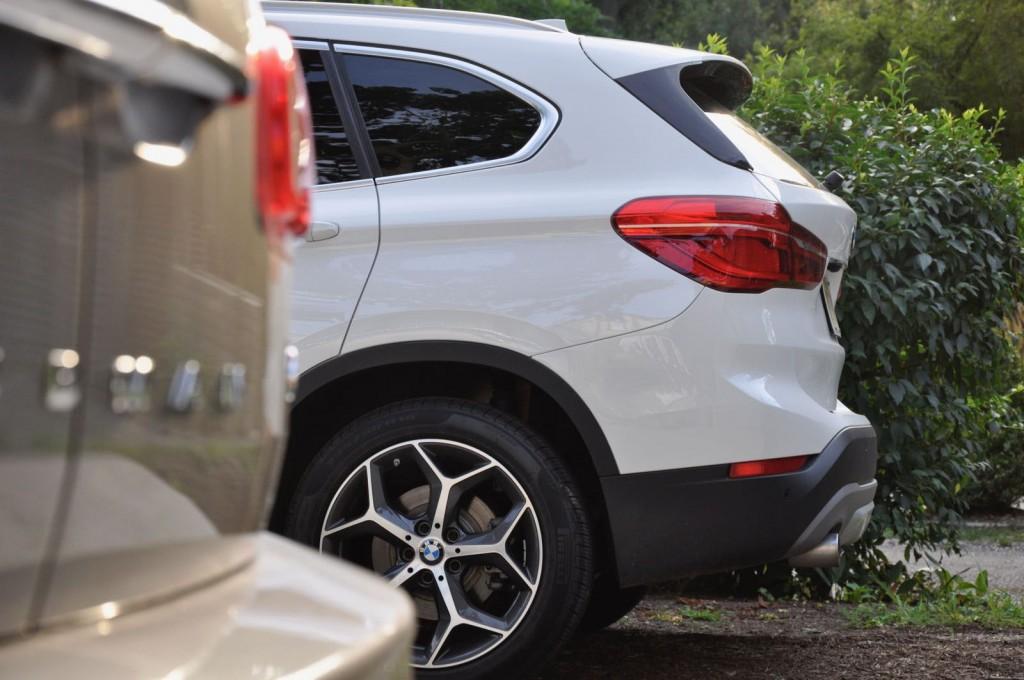 best BMW dealerships