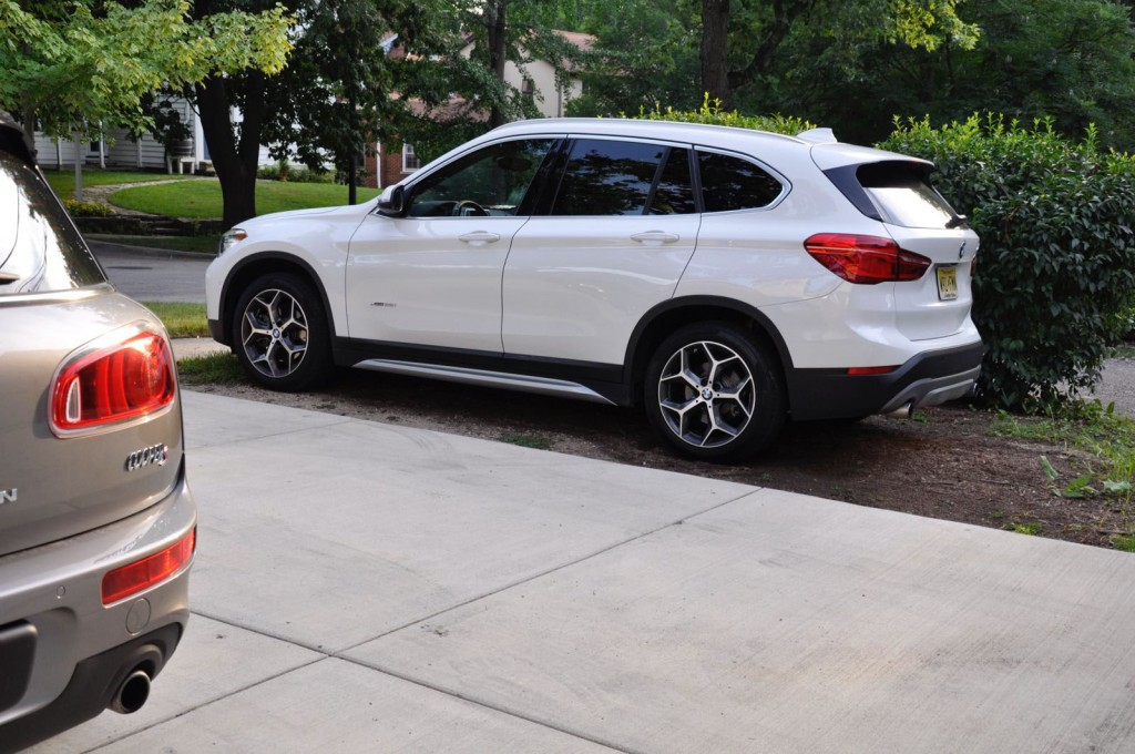 BMW_X1_0030