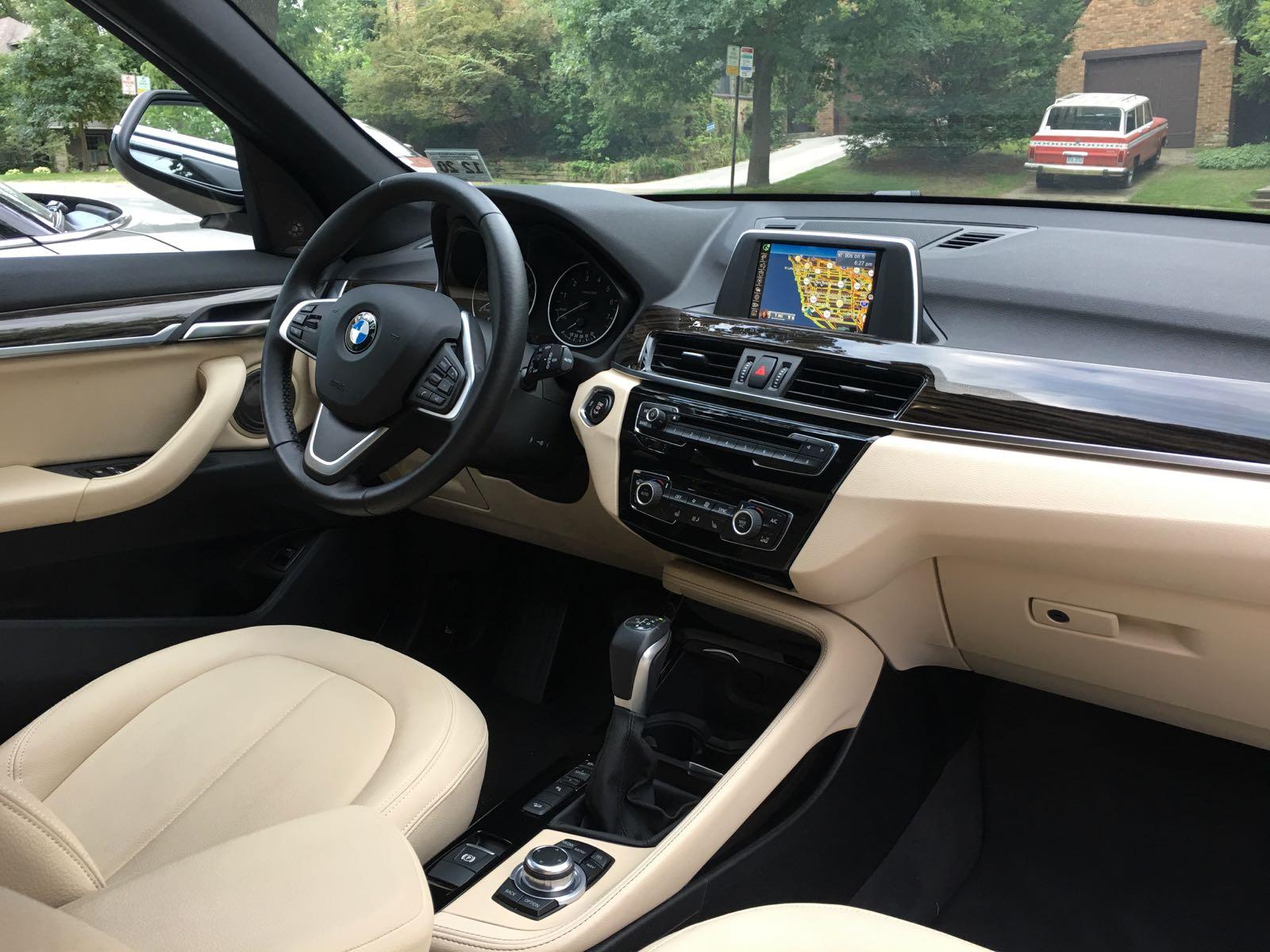 BMW_X1_1226