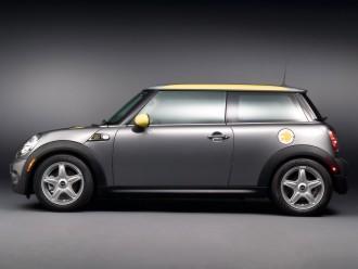 2009-mini-e-side-1600x1200