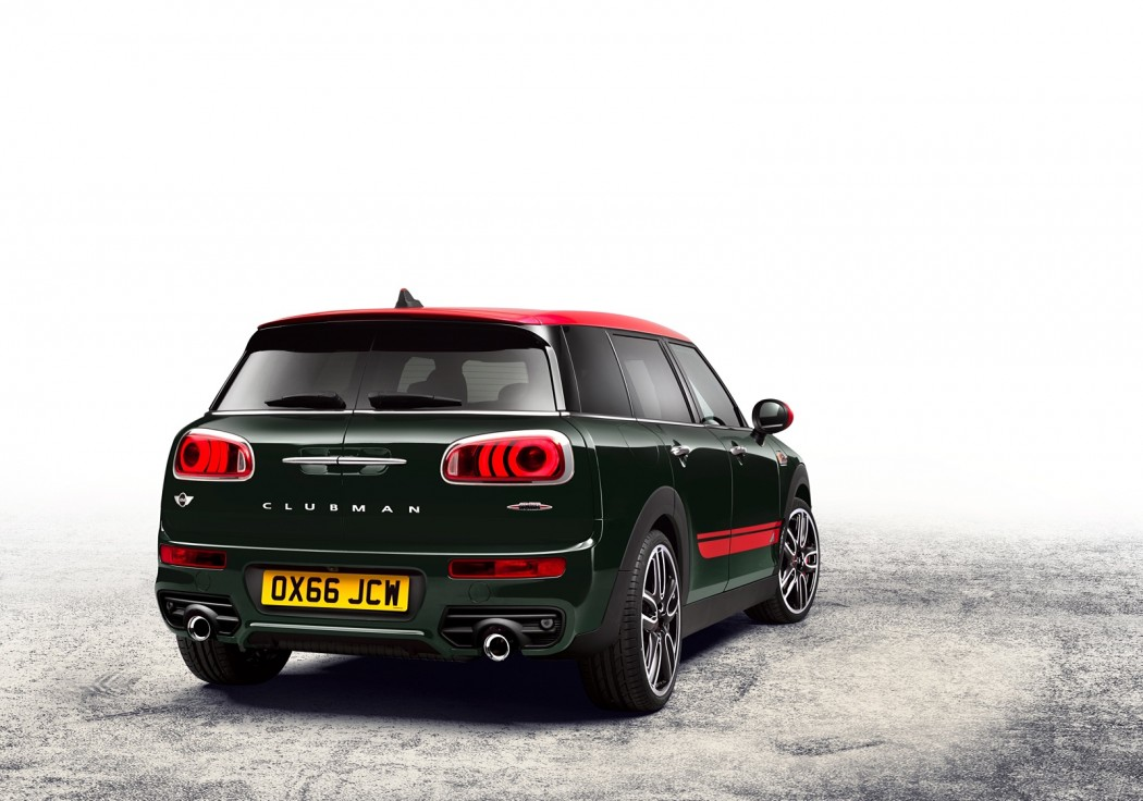 Worldwide MINI Sales Hits 40,000 Cars Sold for September for the ...