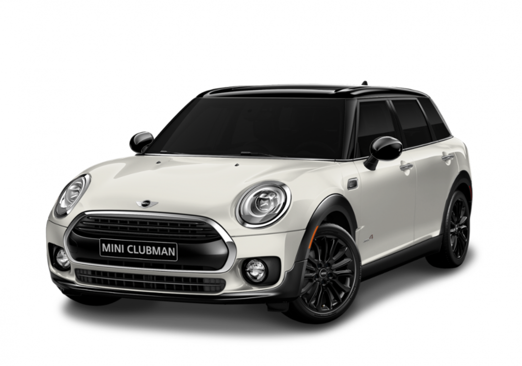 mini usa officially releases the mini clubman cooper all4 2015 mini cooper forum. Black Bedroom Furniture Sets. Home Design Ideas